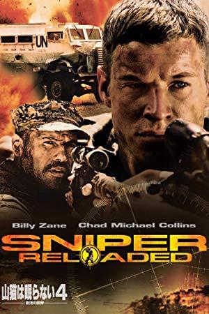 sniper4_1