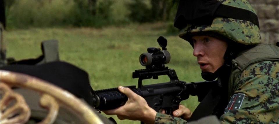 sniper4_2