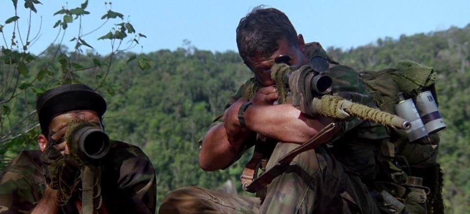 sniper_movie_2