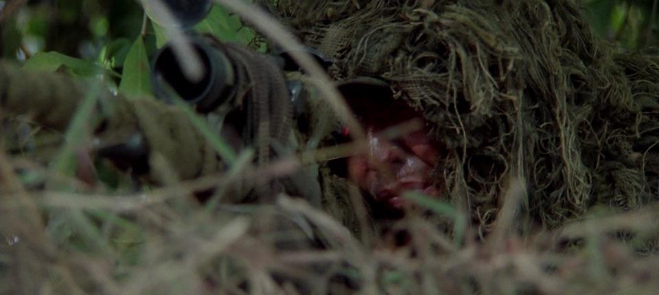 sniper_movie_3