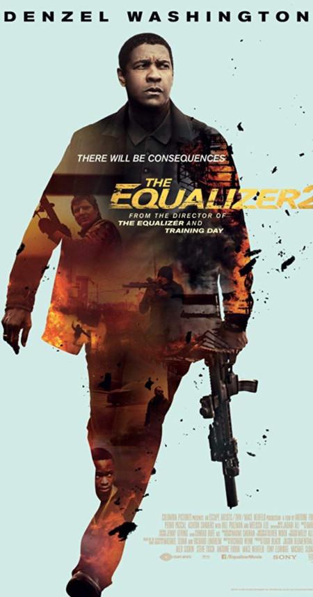equalizer2_4