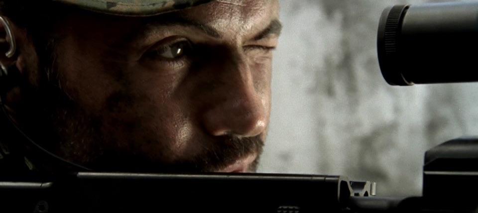sniper4_3