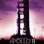 【映画】『 アポロ11 完全版 』感想~かつて宇宙の図鑑を読み耽った童心も大満足の偉業譚
