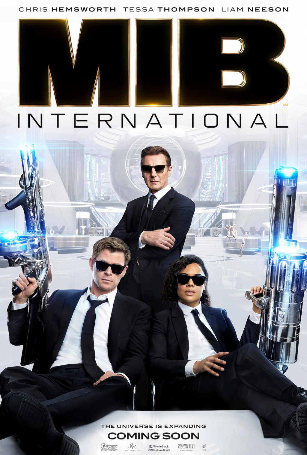 mib_international_1